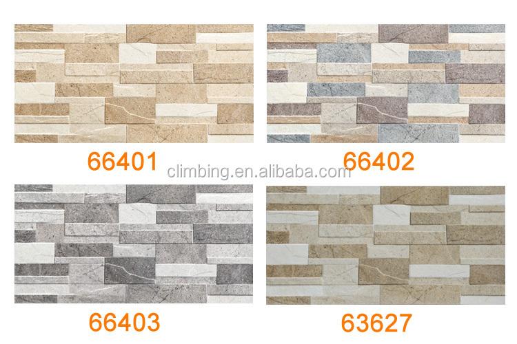 300x600mm Exterior Ceramic Plastic Wall Slate Tile Sheets Buy Exterior Wall Slate Tile Ceramic