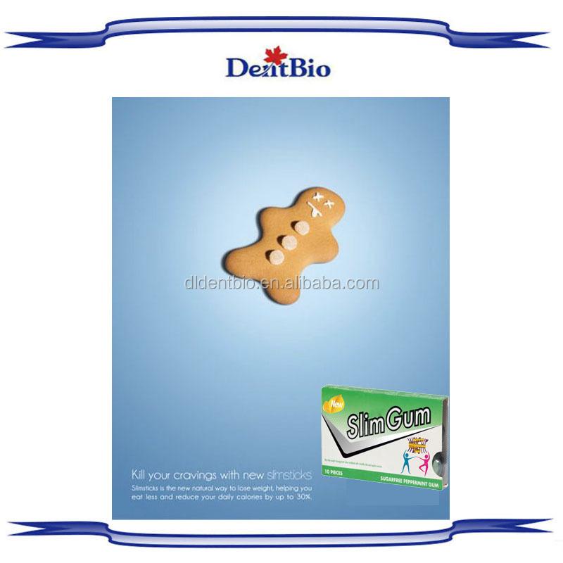 Best diet plans online image 6