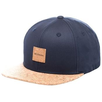 6f6ea562c8152 custom winzone dropship snapback hats caps for small head/ sport snapback  hat
