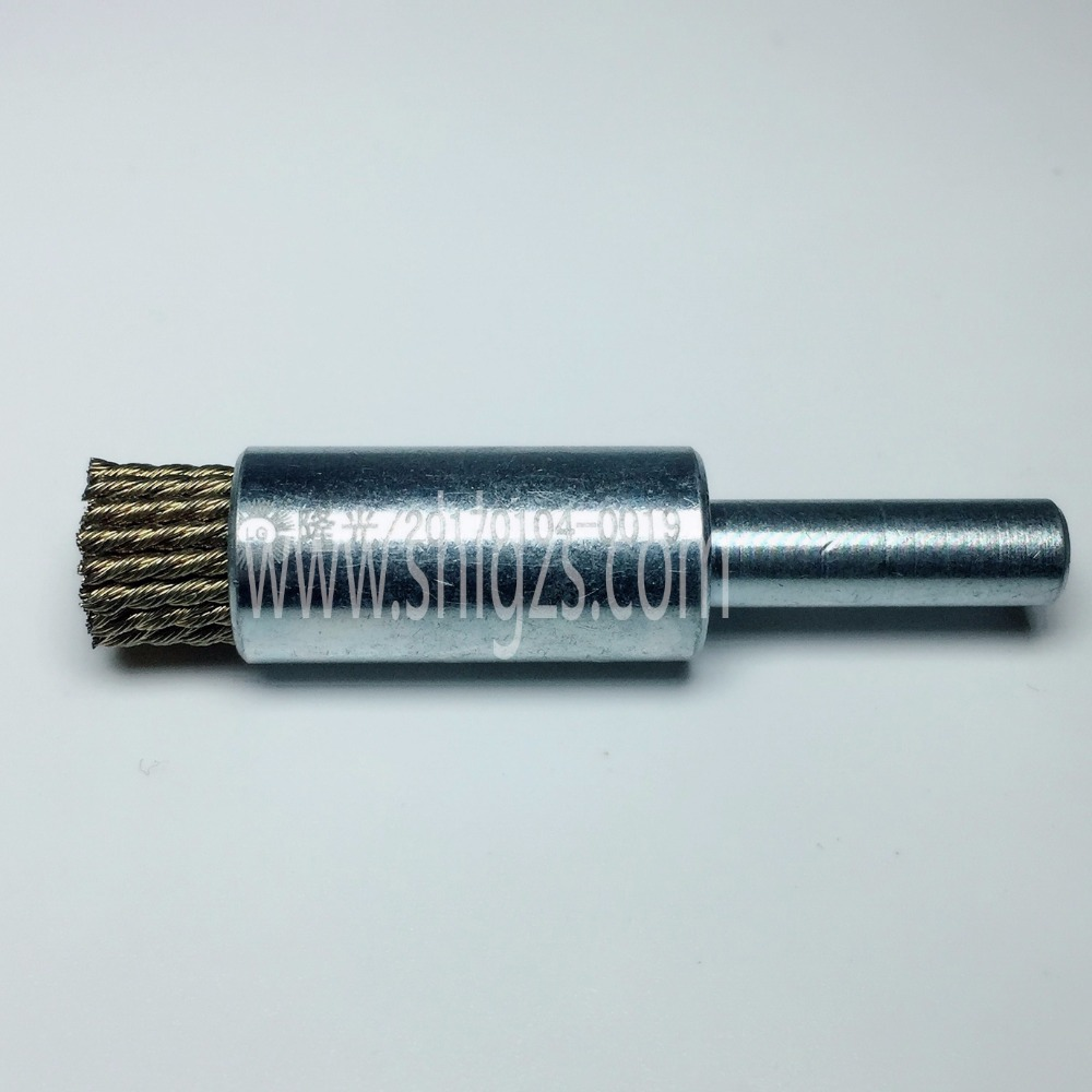 Drill Wire Brushes, Drill Wire Brushes Suppliers and Manufacturers ...