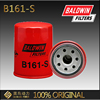 B161-S Car engine lubrication filters 8173-23-802