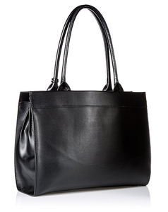 bbff783c6b0788 Leather Bags London, Leather Bags London Suppliers and Manufacturers at  Alibaba.com