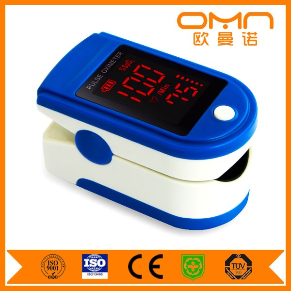 Medical Grade Blood Oxygen Meter Rite Aid Prescription Price Check Pulse  Oximeter Walmart Pulsox Veterinary Oxymeter For Pet Kit - Buy Rite Aid