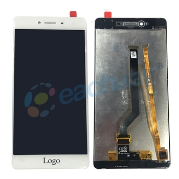 Hot Sale Lcd For Vivo Y53 Lcd Assembly Display Touch Screen Digitizer Lcd  Assembly Original Mobile Screen - Buy Lcd Screen For Vivo Y53,For Vivo Y53