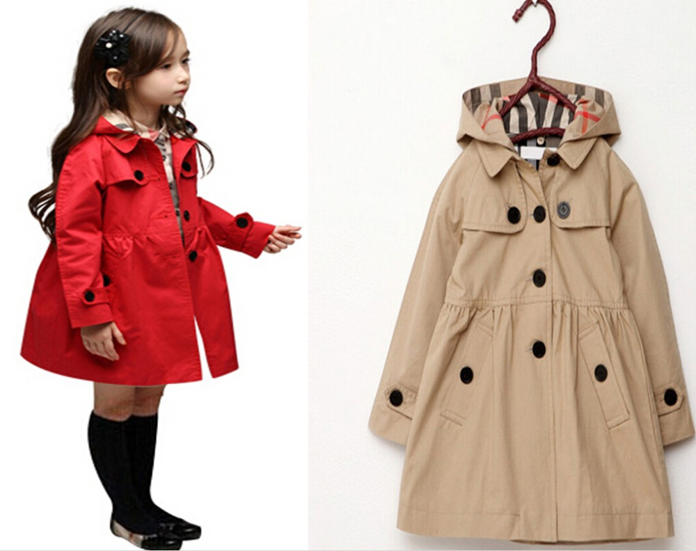 Girls Heart-Patch Water Resistant Jacket with Hood (2T-4T) Famous Maker isn't a brand, think of it as a deal so fabulous we can't even reveal the actual label. It's just one of the many ways we work hard to bring you top designers and brands at amazing values.