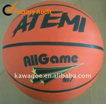 Cheap Rubber Basketball Ball mini Basketball Ball - Buy Rubber Balls ... ab8bf01bd6