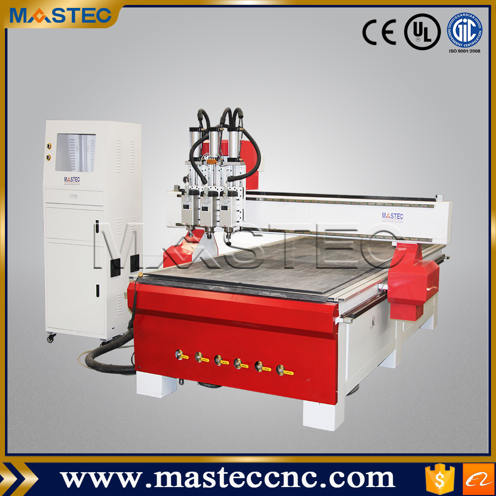 Three heads 3d relief cnc wood router china mainland wood router - Wood Furniture Machinery Wood Furniture Machinery Suppliers And Manufacturers At Alibaba Com