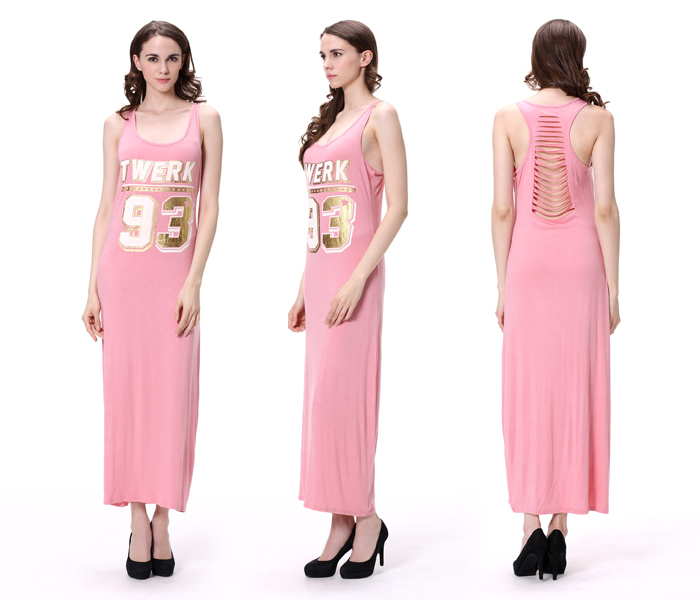 Casual Dress For Girls Korean Casual Dress Smart Casual Dress ...
