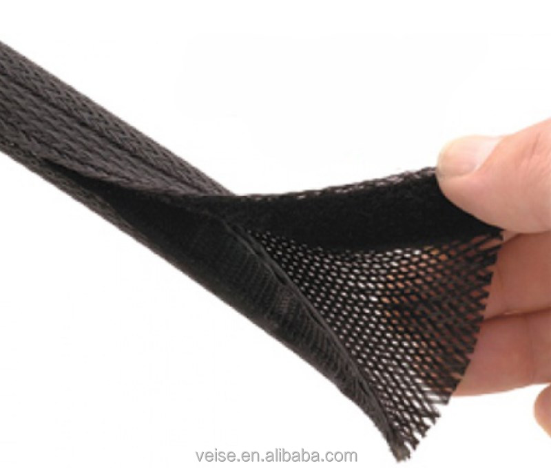 Wire Protector Sleeve, Wire Protector Sleeve Suppliers and ...