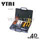 Fiber Optic Tool HT-4015 Electronic Tool
