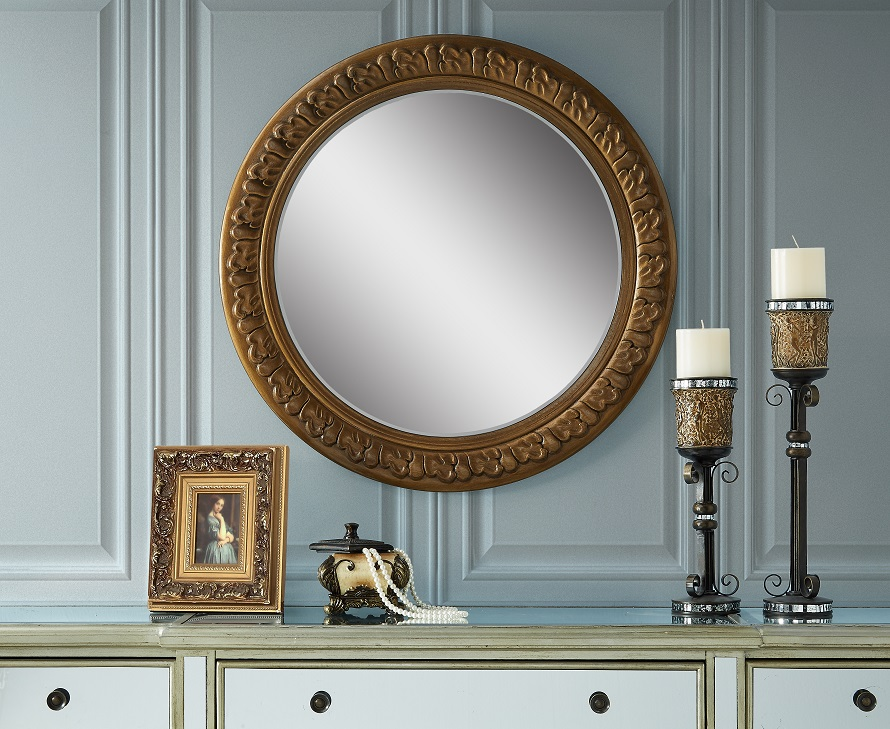 Good Quality Large Bathroom Wall Mirror Home Decorative Large Round Wall Mirror For Sale Buy Bathroom Mirror Large Wall Mirrors Cheap Unique Wall Mirrors Product On Alibaba Com