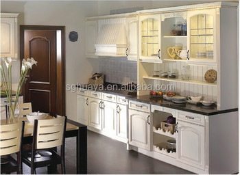 Simple Kitchen Hanging Cabinet Designs mdf kitchen cabinet,kitchen wall hanging cabinet,kitchen cabinet
