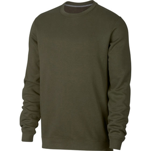 5c83ccd407af6 100 Cotton Sweatshirts Wholesale, Suppliers & Manufacturers - Alibaba