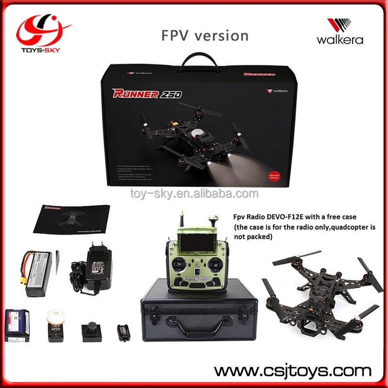 rc helicopter wholesale supplier with Walkera Devo 10 Range on Wl toys 5ch rc die cast mini car new design rc car 9777 as well Frsky Taranis X9d together with Quadcopter Drone Propel moreover Wholesale  anche Rc Helicopter 2 4G 60067316498 additionally SYMA X5C rc quadcopter spare parts usb cable charger for helicopter syma USB cable charger Wire Plug Charging Line X5C Charger.