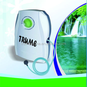 Hotel Room Deodorizer Ozone Disinfection For Batthroom And Kitchen ...