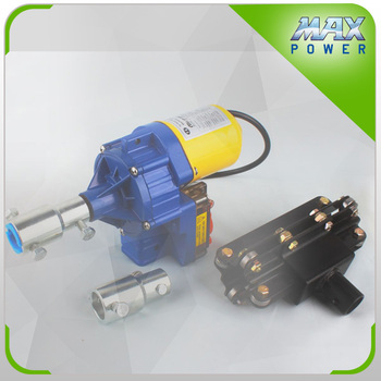 One Stop Gardens Greenhouse Parts Gear Motor Buy One Stop Greenhouse Parts Greenhouse Gear