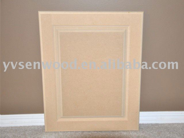 mdf kitchen cabinet doors canada. kitchen cabinet doors only
