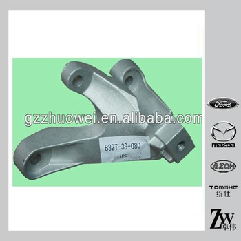 Car Engine Mount Bracket Fit For Mazda 3 5 B32t 39 080 B32t 39