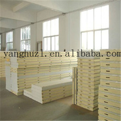 Structural Insulated Panels Disadvantages Buy Structural