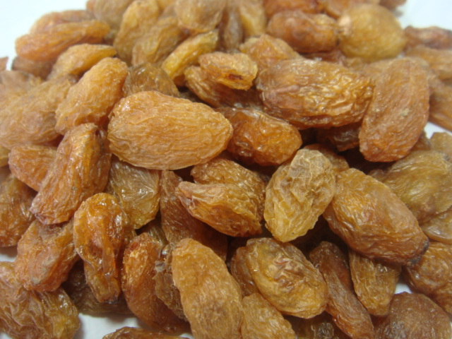 dry and normal dates