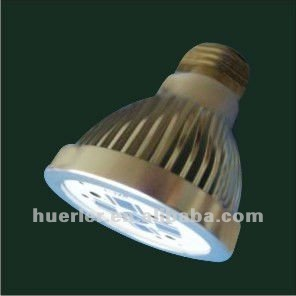 5w spot lights led lights for clothing e27 220v
