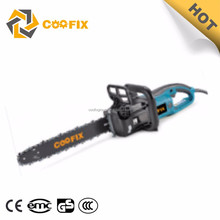 CF9405 1300W saw electric chain electric chainsaw 2200w electric chainsaw