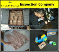 quality control/ inspection service/loading supervision/international consulting/xuzhou/Haiyan/Huaian/factory audit