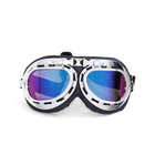 Motorcycle Cycling Googles Glasses UV Protection Ski Goggles Outdoor Sports Eyewear G0419