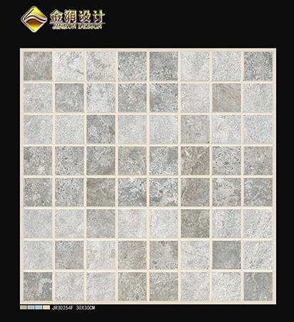 Magnificent 12 Inch By 12 Inch Ceiling Tiles Tall 12 X 12 Ceramic Tile Shaped 12X12 Ceiling Tiles 24 Ceramic Tile Youthful 3X9 Subway Tile Brown4 1 4 X 4 1 4 Ceramic Tile Plastic Wall Tile Sheets 3d Ceramic Wall Tile 4x4 Ceramic Wall ..