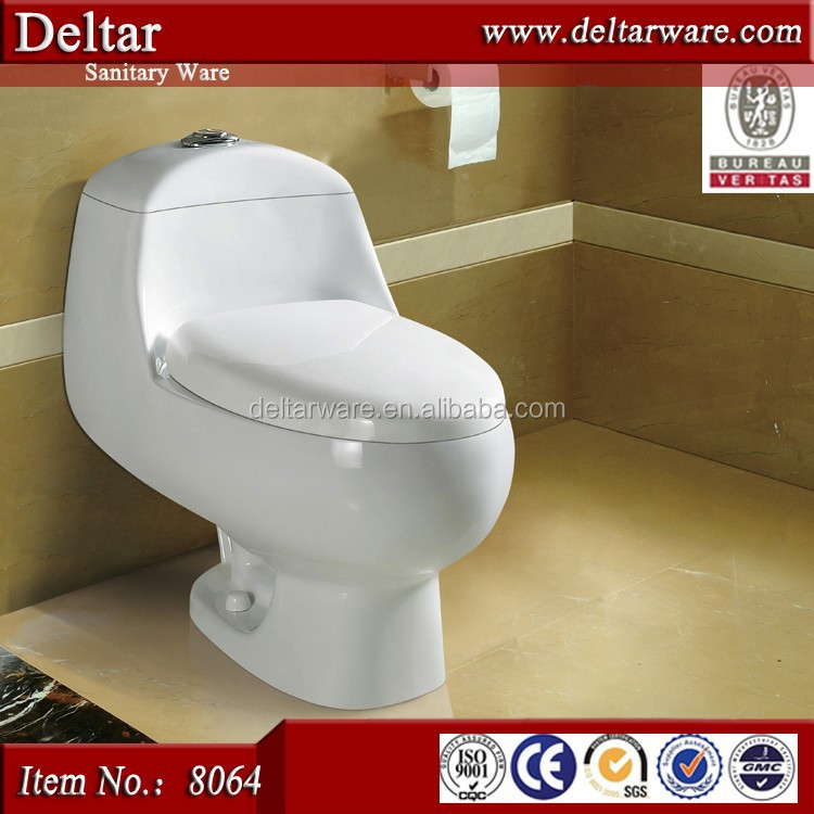 Entwässerung Von Waschbecken Und Wc: Turkish Toiletten For Sale, 1 Stück/2 Stück Wc