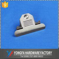 Alibaba china high quality top quality clip memo holder desk crafts