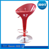 Bar Stool Design for Indoor JH105