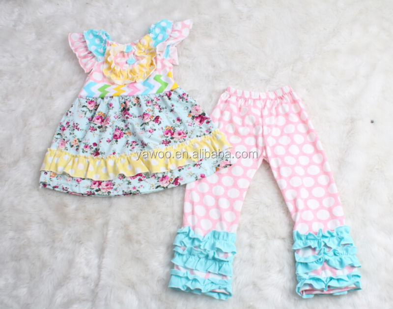 2014summer Hot Style Cotton Children Clothes Kids Set Cheap Toddlers Birthday Casual Baby Stripes Dress