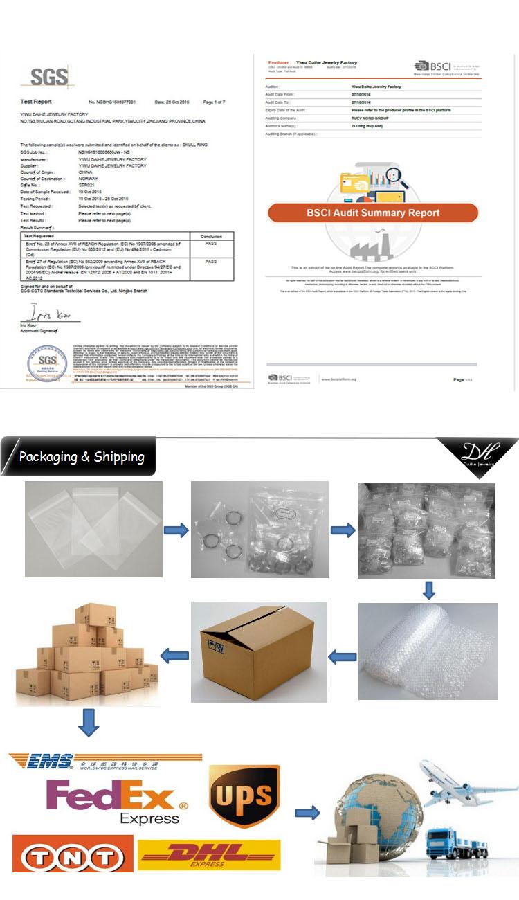 +PackingShipping.jpg
