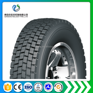 tire reviews for trucks 10.00R20 10R22.5 11R22.5 295/60R22.5 315/70R22.5 315/80R22.5 companies in china with fast delivery