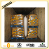 International Truck Cargo Protection Supper Quality Inflatable Plastic Dunnage Bag Packaging,Dunnage Air Bag 120*240cm