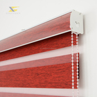 Painted bamboo blinds roman blinds parts