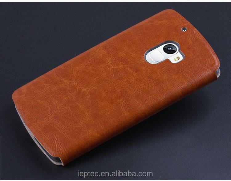 pretty nice cde34 17328 Mofi Back Case Cover For Lenovo K4 Note A7010a48,A7010,Lenovo Vibe X3  Lite,Flip Cover For Lenovo A7010 - Buy Lenovo K4 Note,Case Cover For Lenovo  ...