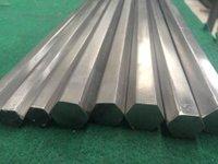 titanium price per kg of surgical implant titanium rod