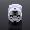 /product-detail/uk-us-to-germany-plug-power-adapter-converter-wall-plug-socket-60771381617.html
