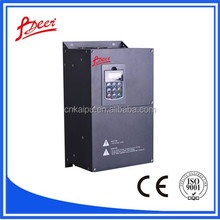 Modified Sine Wave Power Frequency Inverter 90kw 3Phase 380V 50/60hz