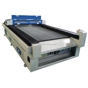 LT-1325 Co2 machinery industry laser equipment for wood, paper, cloth, MDF processing laser cutting machine