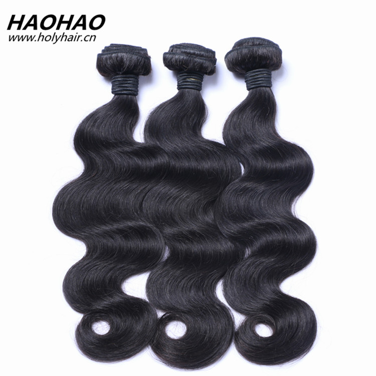 Wholesale china aliexpress hair rosa,hair extension dropship,pictures of chinese hair styles