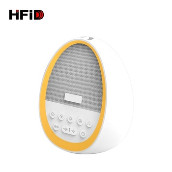 Solid reputation best white noise continuous sleep sound machine for adults