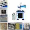 sheep ear tag laser marking machine, laser marking machine
