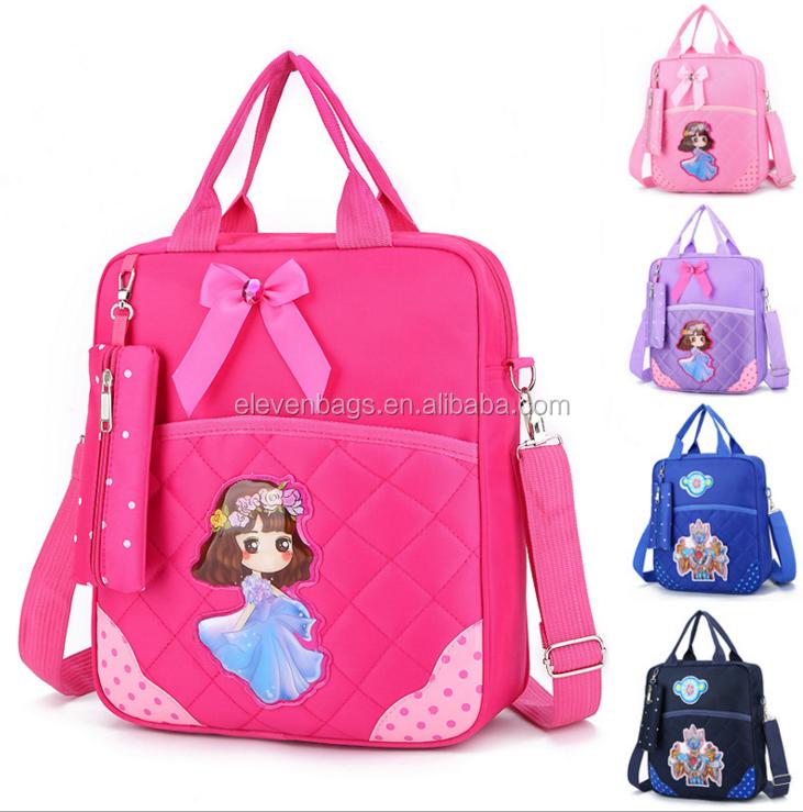 86d35e65604ea مصادر شركات تصنيع الحقائب المدرسية الفتيات والحقائب المدرسية الفتيات في  Alibaba.com
