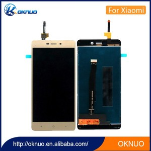 wholesale alibaba for xiaomi Redmi3 lcd digitizer , touch screen for xiaomi Redmi 3 3S lcd screen/.