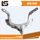 Excellent Quality Components Solid cast steel anvil for sale