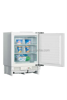 Freestanding Frigorifero Congelatore Certs Mini-frigo Con Ce - Buy ...
