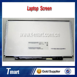 "X220 X220i 12.5"" WXGA NEW IPS LED LCD B125XW01 93P5670 93P5671 original new"